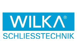 Wilka Schliesstechnik
