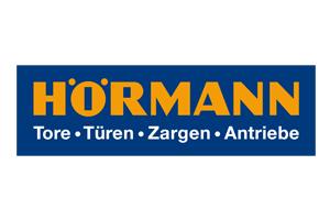 Hörmann - Garagentore, Industrietore, Türen, Fenster, Zargen und Antriebe
