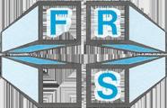 Franz Rauch Söhne, Sinzheim Logo